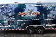 central-coast-mobile-game-theater-truck-trailer