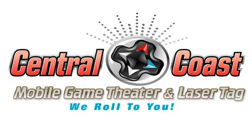 central coast game theater and laser tag
